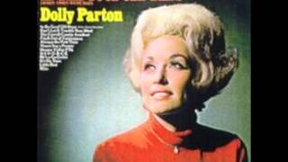 Dolly Parton 02 - He's A Go Getter