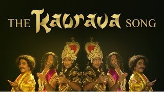SnG: The Kaurava Song