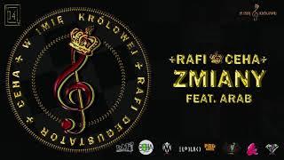 Download Video 14  Rafi / Ceha - Zmiany feat. Arab MP3 3GP MP4