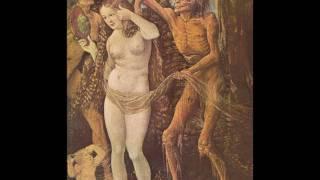 Schubert - String Quartet No. 14 in D minor (Death and the Maiden) - I. Allegro