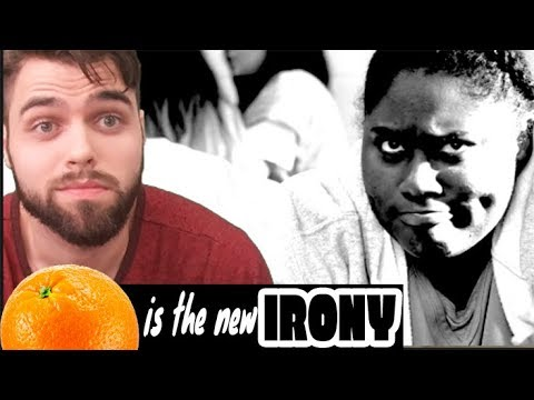 Orange is the New Black Season 6 Review