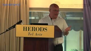 עו״ד דוני טולידאנו,סעיף השיפוי בעסקאות מיזוג ורכישה