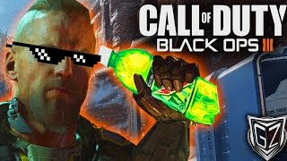 Scrims/GB SnD Highlights Black ops 3 (1 day montage)