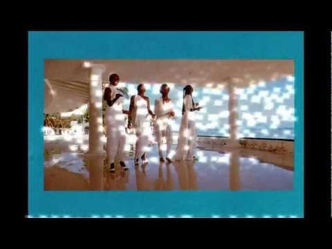 Boney M - Painter Man (Full Extended Mix)