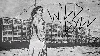 Wild Idyll sélectionné au Ravenheart International Film Festival
