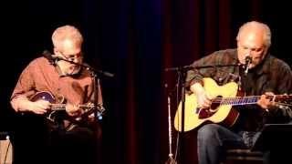 CANDYMAN - JORMA KAUKONEN & BARRY MITTERHOFF