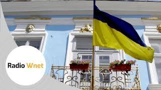 Ukraińcy urzędnicy niemalże jak mafiosi. Przychodzą po haracz. Z wielkich firm chcą coś wycisnąć
