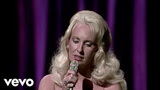 Tammy Wynette - You And Me (Live)