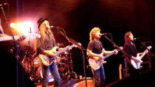 Doobie Brothers Live 07' / Take Me in Your Arms...