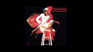 DIANA ROSS | No One's Gonna Be A Fool Forever | 1973