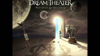 Dream Theater - Wither (Vocal Track)