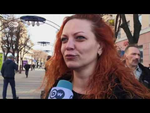 Comprar prostatilen en Krasnodar