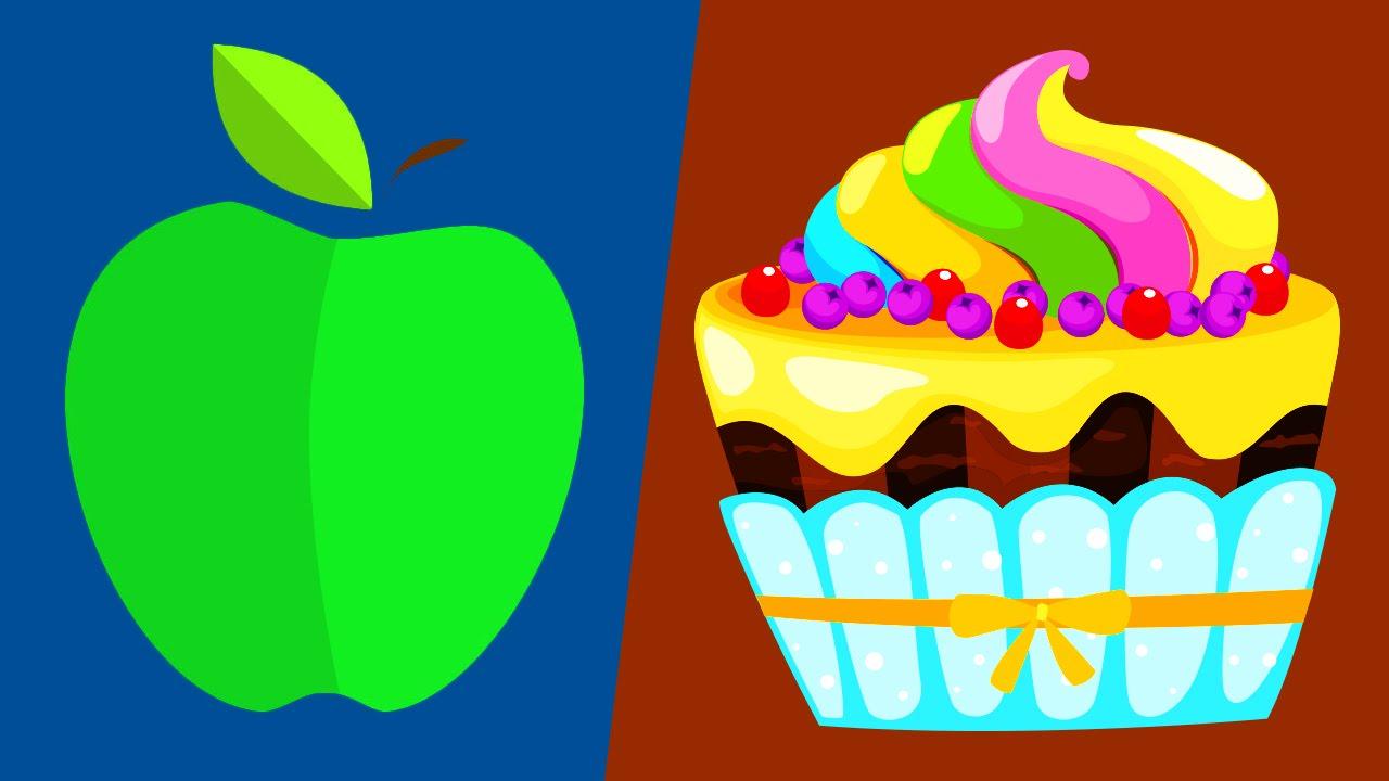 10 МИФОВ о Здоровом Питании!