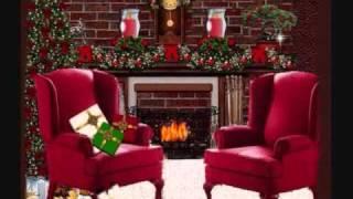 A HOLLY JOLLY CHRISTMAS BY ALAN JACKSON.wmv