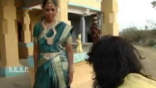 AGGIDEVUDU MALLANNA Directed By Komuravelli Srinivas Goulikar  06