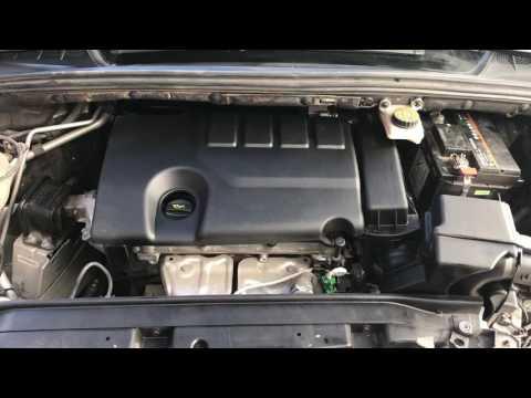 Ob man von 92 Benzin pescho zurechtmachen kann