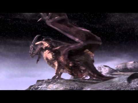 Видео № 0 из игры Lair (Б/У) (Не оригинальная упаковка) [PS3]