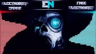 Apl.de.ap - Fly (Knight Crime Remix) [Listen Deep Records]
