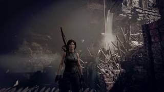 Shadow of the Tomb Raider - прохождение (27)