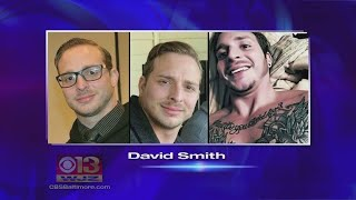 Police Continue Search For NJ Man Last Seen In Maryland Missing Over A Month