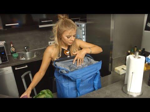 Die besten Kühltaschen mit Ralf Janßen (Juli 2018)