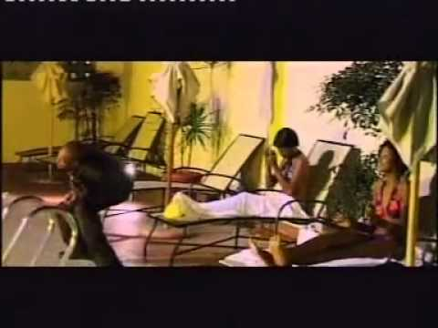 2Face - Right Here [Official Video]