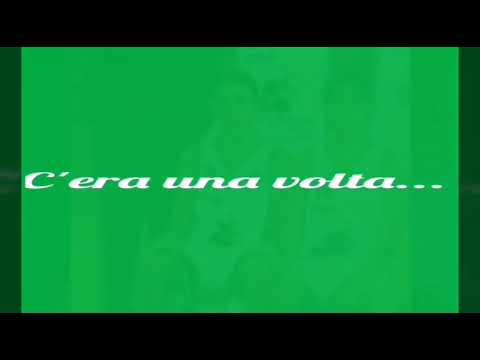 VIDEOFRAMMENTI BIANCOVERDI: TOMMY MARINO, ANDATA E RITORNO