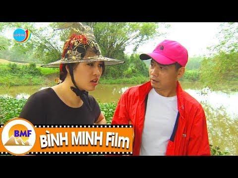 Phim Hài 2017 Tuyệt Tình Tệ Tập 2