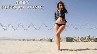Best  Russian Music Mix (Русская Музыка) [Pop Music, Remix] #3