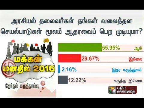 Makkal-Manathil-2016-Poll-Survey-29-03-16-Puthiya-Thalaimurai-TV