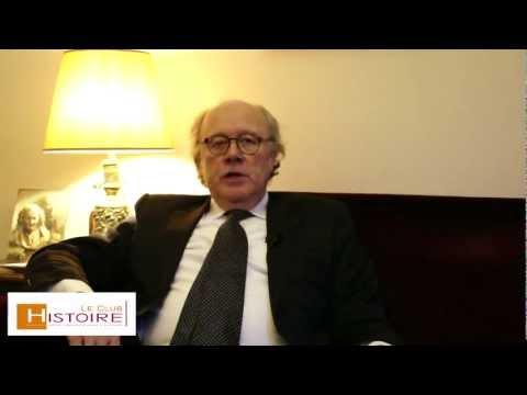 Vidéo de Christian Baechler