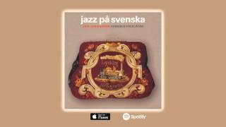 Jan Johansson - Visa från Utanmyra (Official Audio)