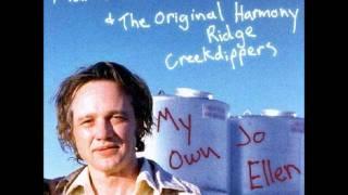 Mark Olson - My Own Jo Ellen