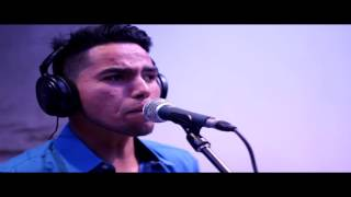 Cover Aguanile Live Juventud Salsera
