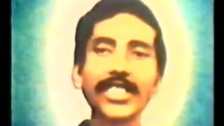 Joy Guru| Thakur Anukul Chandra, Journey From Himayetpur To Rohini Road | Documentary In Bangla