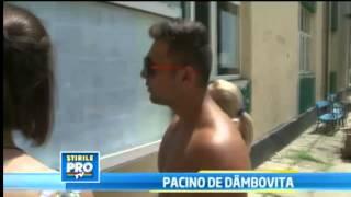 N-a luat BAC-ul, dar Pacyno e vedeta pe net
