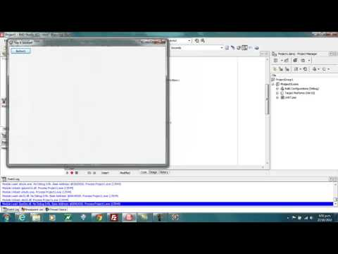 Delphi Programming Tutorial #80 – Levels of OOP Abstraction