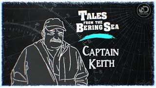 Tales From The Bering Sea: Sleepwalking Into a Storm | Deadliest Catch