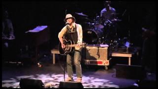 """Todd Snider Live:  """"KK Rider Story"""""""