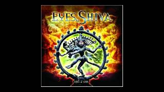 Eyes Of Shiva - Just A Miracle