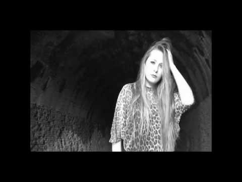 Helena Starz - My Reflection (Original song) - Official Video
