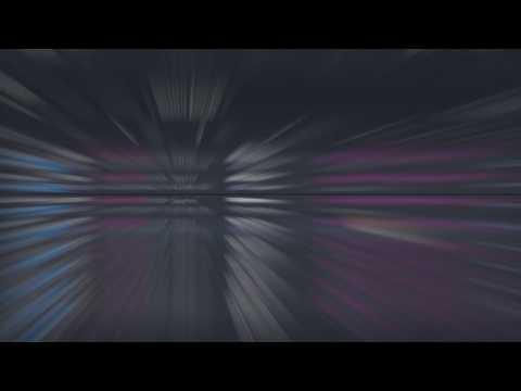 Обзорное видео по Hive OS