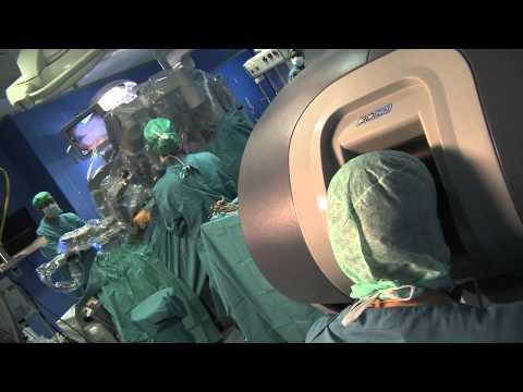 Velas de la grasa tejón para la prostatitis