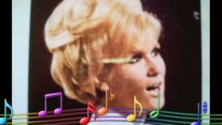 Dusty Springfield-If It Don't Work Out