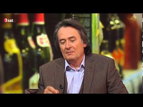 Die Mittel gegen den Alkoholismus von der Hypnose