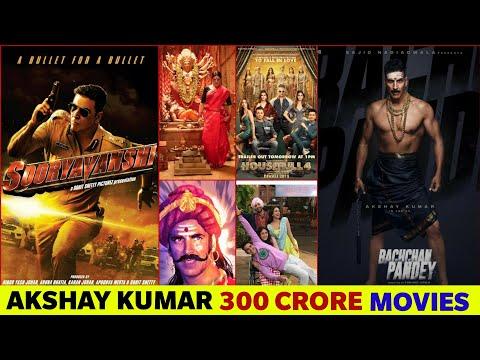 Akshay Kumar की आने वाली फिल्में जो बदल देगी BOX OFFICE का खेल , Housefull 4,Sooryavanshi, LaxmiBomb