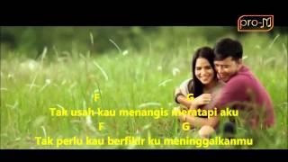 Repvblik - Selimut Tetangga (Official Lyric Chord)