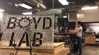 Boyd Lab