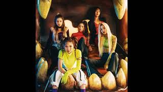 [MR RemovedAcapella] Red Velvet (레드벨벳)   RBB (Really Bad Boy) (English Version)