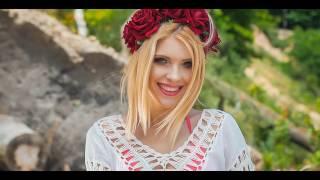Czelo - Z Tobą tańczyć chcę (Official Video)